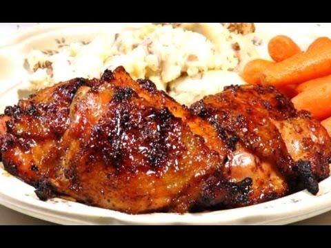 Honey Glazed Chicken Chinese Food Restaurant In Singapore Hd