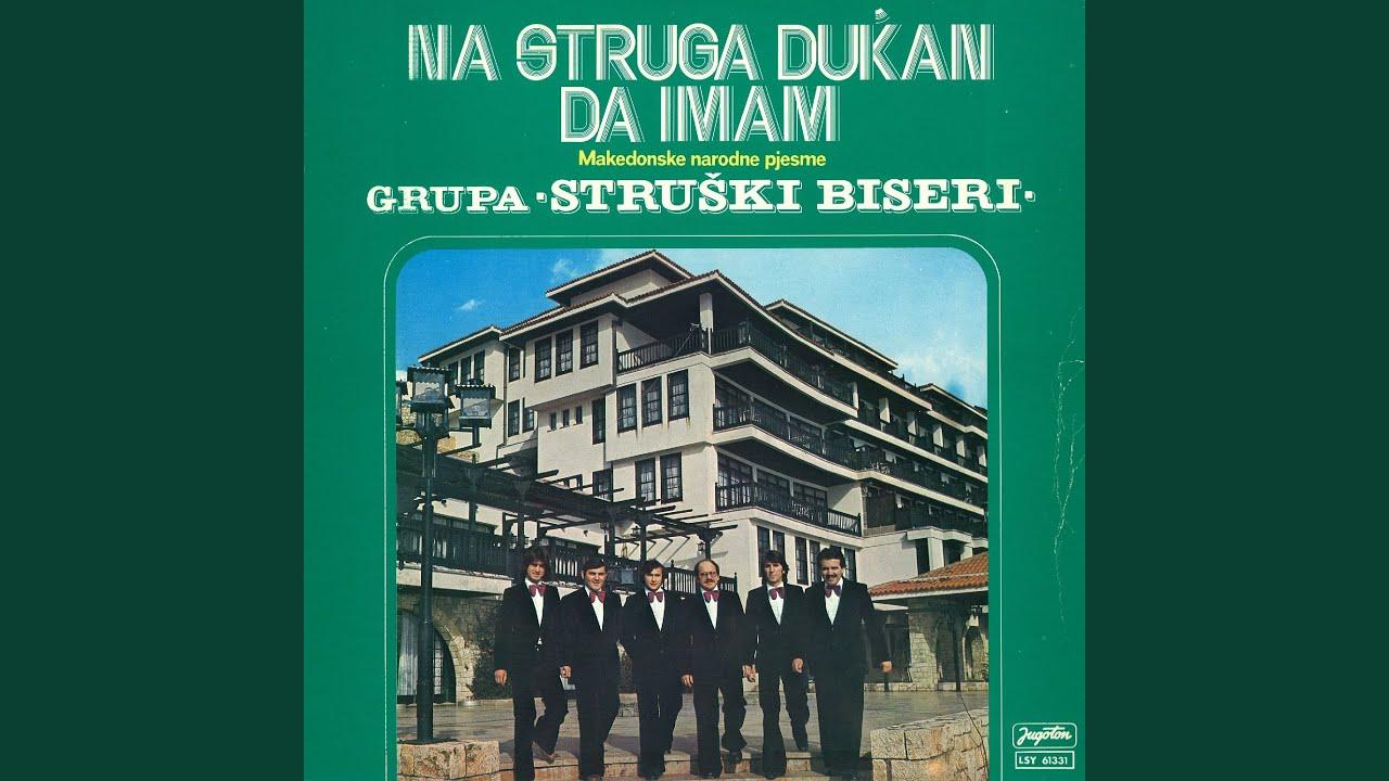 Download Marika Se Bas Basila