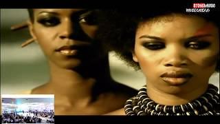 VIDEO MIX 2018 BEST OF SENEGAL - MALI YOUSSOU N'DOUR BRIMA I famou dance  sekouba