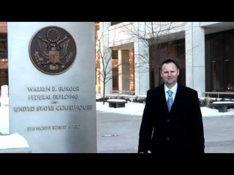 Minnesota Bankruptcy Lawyer