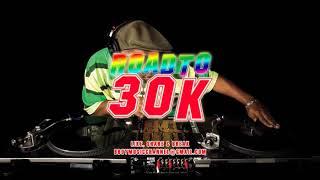 JunglePunk - Shukran | Bboy Music Channel 2020