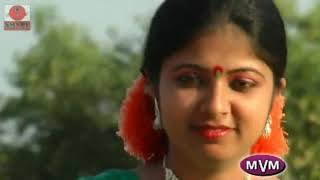 New #Purulia Song 2019 - Tui Humke Bhul Gail | #Bangla/ Bengali Song 2019