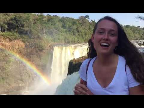 Paraguay experience: History, Culture and Nature at Paraguay