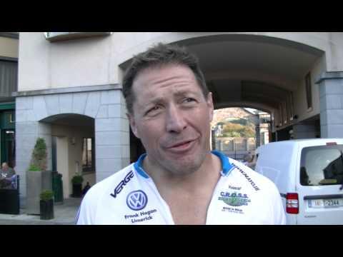 Phil Kearns: Australian Rugby Legend