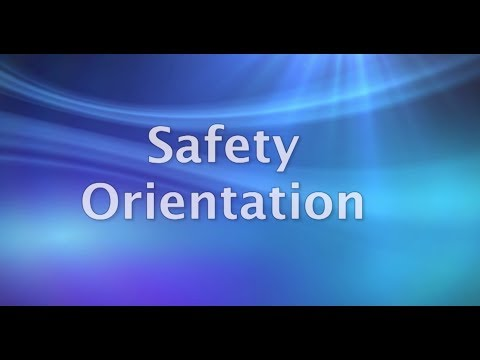 safety-orientation-training-video