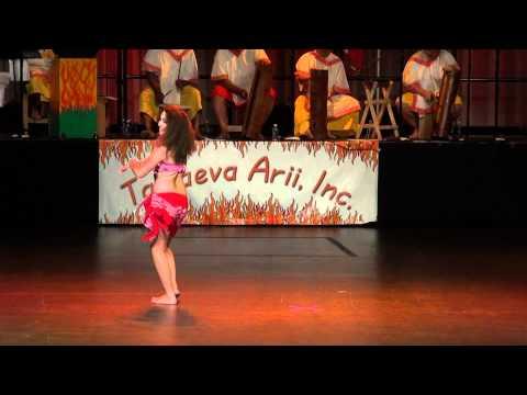 Loto-Tahiti Taurua Nui I Las Vegas 2012-Finals.m2ts