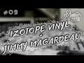 Miniature de la vidéo de la chanson Tout Le Monde S'en Tape