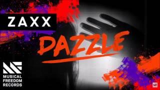 ZAXX - Dazzle (BBrightz Progressive Bootleg) [Original Mix]