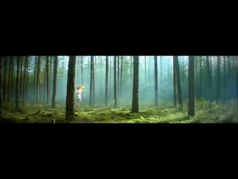 Elle Fanning Safe and Sound Music Video