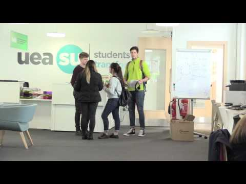 UK education system on BREXIT