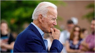 Joe Biden Told Moving Military Story At Campaign Stop – But It 'never Happened,' Report Says | Po...