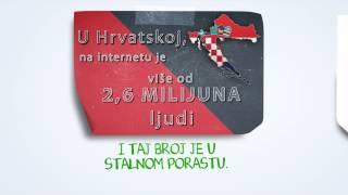 Izrada web stranica i Internet marketing - StilusMedia.hr