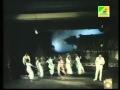 Download dorja kuila dekhum jare 02 MP3 song and Music Video