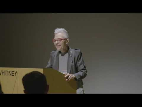 The Art of Dying or (Palliative Art Making in the Age of Anxiety)   Live from the Whitney Mp3