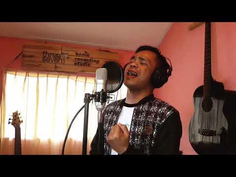 Jangan Rubah Takdirku - Andmesh cover by Ardy Ziaz