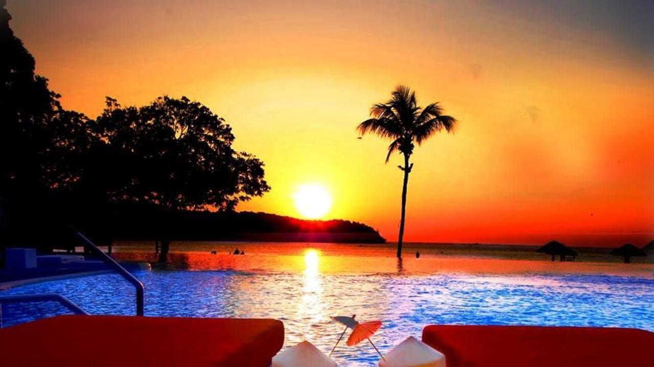 Holiday Villa Beach Resort & Spa Langkawi, Pantai Cenang, Kedah, Malaysia,  4 stars hotel