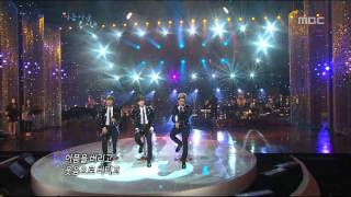 Infinite - My Love Cry Baby ???? - ? ?? ?? Beautiful Concert MP3