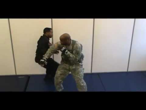 Philadelphia Tactical Martial Arts
