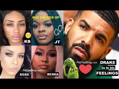 here-s-drake-girls-kiki-kb-jt-resha-from-in-my-feelings