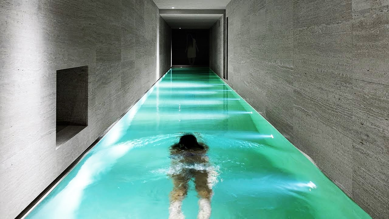 Download This Pool Will Give You Nightmares..
