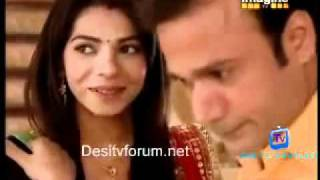 Baba Aiso Var Dhoondo[ Episode 294] - 17th November 2011 Pt-1.flv