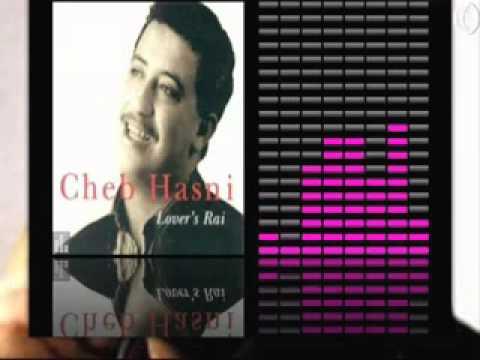 CHEB DJ BEST OF MIX TÉLÉCHARGER FMS HASNI