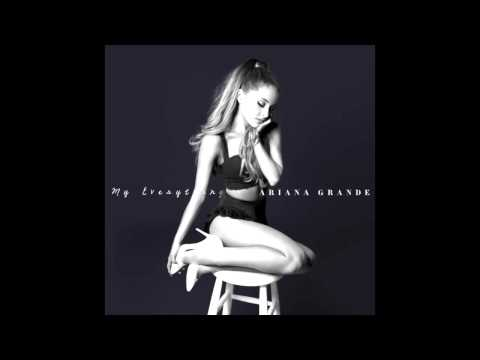 My Everything - Ariana Grande [Audio HD]