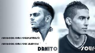 Danito ft Souf - Tu M