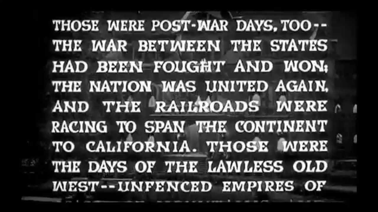 1945 - Dakota - Generic Film