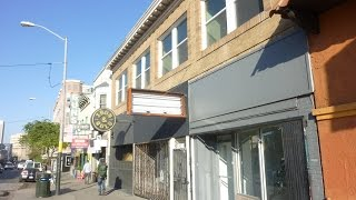 See June 2nd Update - 3191 Mission Street #b $5000