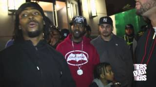 tiers over tears presents srroc juheard vs blaksmif hosted by tay roc chess