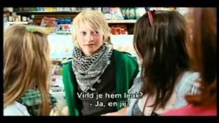 Karla en Katrine - trailer - Jekino