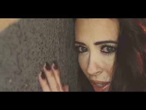 Amy Weber  Let it Rain  Music Video HD