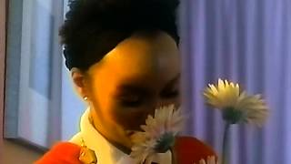 Stevie Wonder - Part Time Lover HD