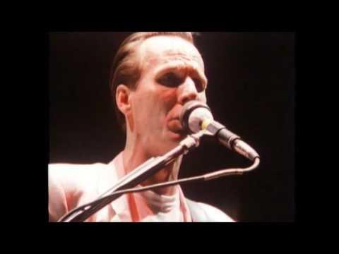 King Crimson : Heartbeat (Live Frejus '82)