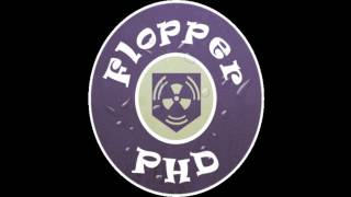 PHD Flopper Theme Song of Black Ops 2 Zombies!