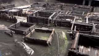 видео Археологический музей Берестье