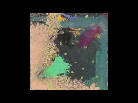 Daryl Donald - Solitude [Full BeatTape]