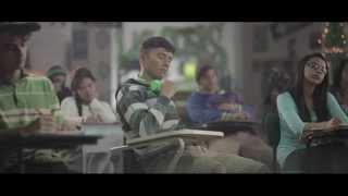 #HazteUnMaster: El colegio es más fácil de lo que piensas.