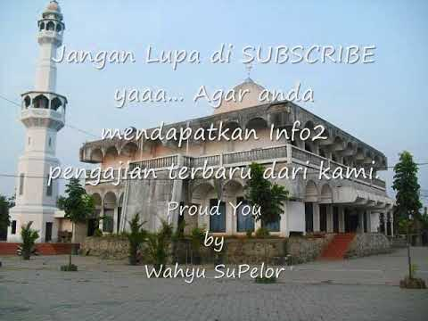 Pengajian Mingguan KH Uci Turtusi, Cilongok, Pasar Kemis, Tangerang, Minggu 10 Sept 2017