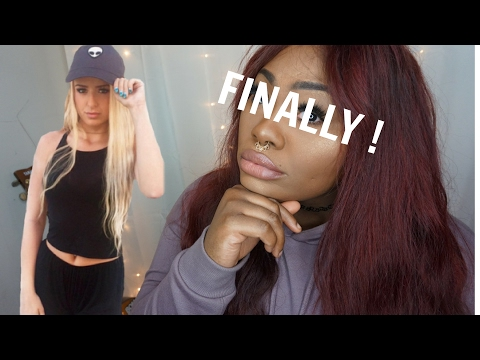 """An Apology"" Tana Mongeau Response Video + Being Mentioned By Idubbbz"
