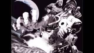 S.O.B. - Dub Grind