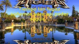 Pia Zadora & Jermaine Jackson - Si se pone a llover (ver. español y subtitulos)