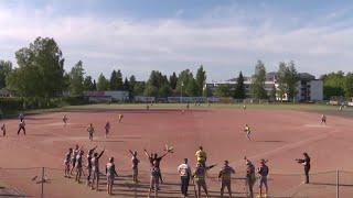 JymyJussit ja Ankkurit kohtasivat Pohjanmaan paikallisottelussa - katso huippuhetket!