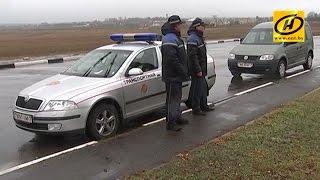 Отменят ли путевые листы в Беларуси?