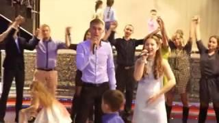 свадьба сестры(Свадебная) Сестре на свадьбу
