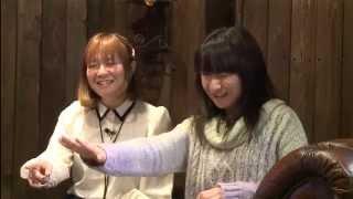 配信日:2014/3/25 出演:のの ゲスト:中上育実 ゆるーく続いてきたな...