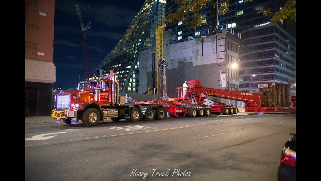29710 John deere 650 tractor 4x4 furthermore 2004 Terex Bt3470 Boom Truck Crane 8957989 furthermore 39906 2005 freightliner m2 106 also Roll Handler Rod Type also Watch. on semi truck cranes