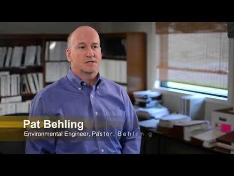 Petro Waste Environmental featured on Enterprises TV