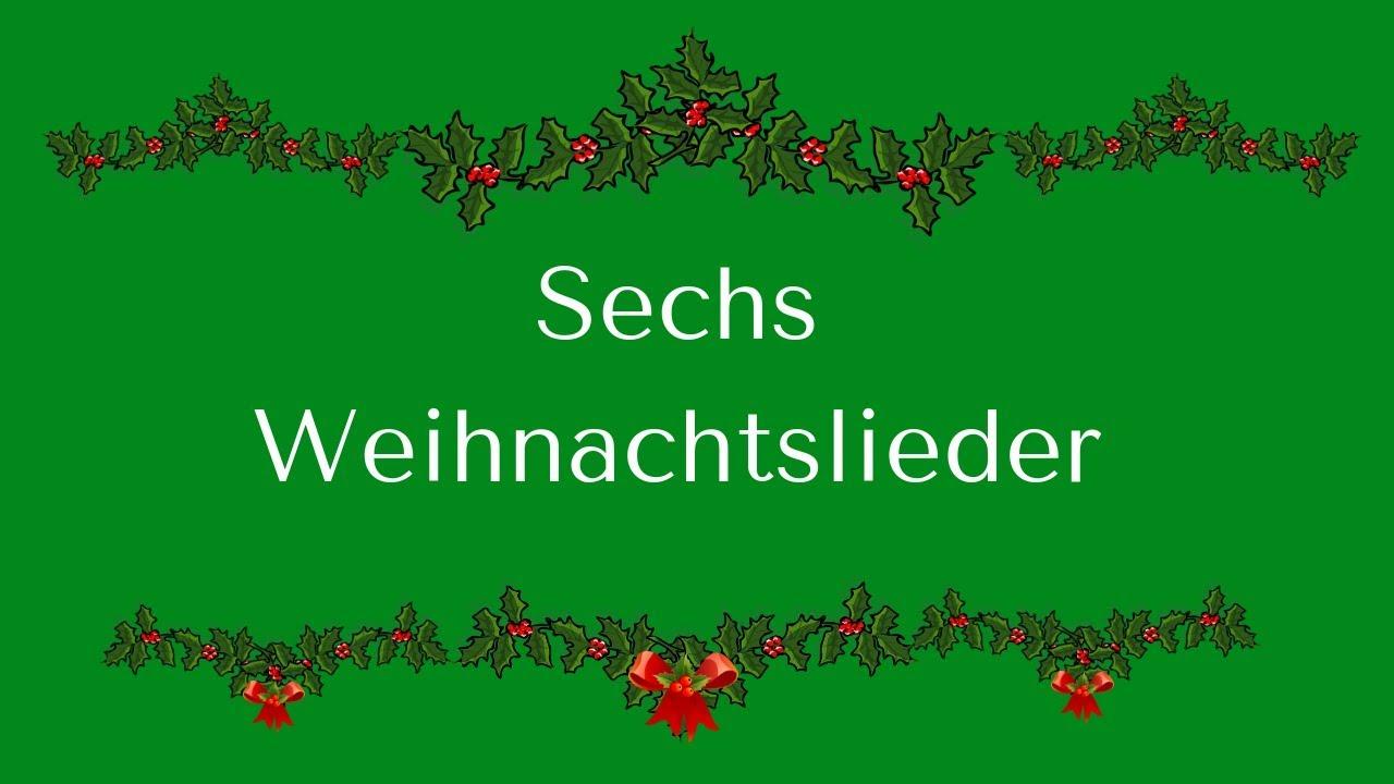 Tschechische Weihnachtslieder.Weihnachten Kinderlieder Für Kita Krippe